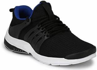 6689aea3ef09ba Nike FREE RN 2017 Running Shoes For Men - Buy Nike FREE RN 2017 ...