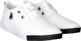 the latest 9c8fb 00b7a Nike Cortez Ultra Casuals For Men - Buy Nike Cortez Ultra ...