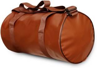 KLAPP KLP-GYMBG Gym Bag - Buy KLAPP KLP-GYMBG Gym Bag Online at Best ... d2c7901b3e56c