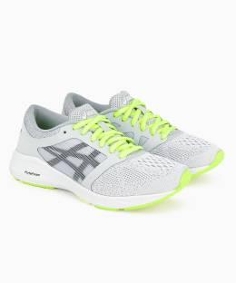 304eeea45da7 Nike WMNS NIKE REVOLUTION 3 Running Shoes For Women - Buy WOLF GREY ...