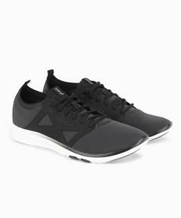 brand new 2313f cbf4b Asics FIT YUI 2 Training   Gym Shoes For Women
