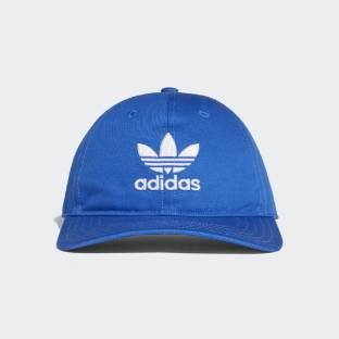 ADIDAS Solid C40 3S Climalite Cap - Buy ADIDAS Solid C40 3S ... 4646c80d3aba