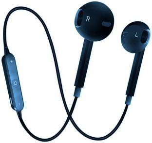 JBL Bluetooth Headset with Mic Price in India - Buy JBL Bluetooth