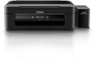 hp 315 printer price
