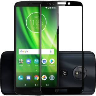 Moto G6 Play (Fine Gold, 32 GB) Online at Best Price On