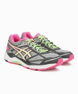 acheter mieux divers styles profiter de la livraison gratuite Kalenji by Decathlon Eliofeetoman Women Running Shoes For ...