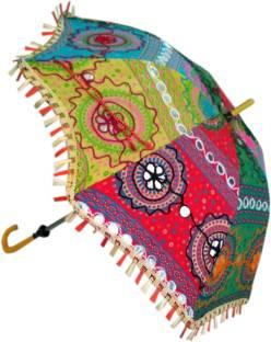 529c2757626ad Tello Straight Auto Bend Handle Square shape Umbrella - Buy Tello ...
