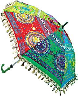 d9aeed818b72c Heng Dun Automatic Open And Close Umbrella - Buy Heng Dun Automatic ...
