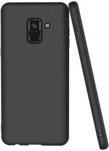 cheap for discount 47946 ae6e9 SSR Back Cover for Samsung Galaxy J6 Infinity - SSR : Flipkart.com