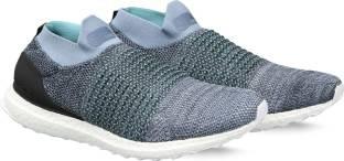 74f5f1e8d ADIDAS ULTRABOOST LACELESS Running Shoes For Men - Buy LEGINK LEGINK ...