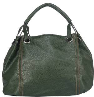 Fiona Trends Shoulder Bag