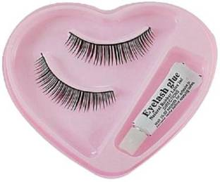 016f976ad52 Ardell Magnetic Lashes Double Wispies-67952 - Price in India, Buy ...