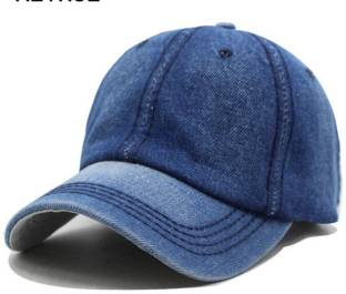 cd79df78251e2 NYPD Baseball Cap - Buy NYPD Baseball Cap Online at Best Prices in ...