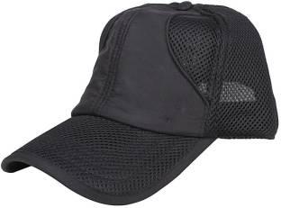 Nike Solid U NK AW84 CORE Cap - Buy Nike Solid U NK AW84 CORE Cap ... daea1ac1d82
