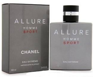 Buy Chanel Perfume Chanel Bleu De Chanel Edt 150 Ml For Men Eau