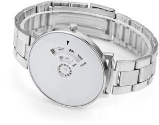 c7efb298fdf ... professional men watch in low price unique. Lifetime boys watch new  paidu white metal wrist watch professiona.