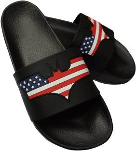 e8b45a340c1 ADHIRAJ Superstar House Slippers For Men And Boys Slides. 3.4 ☆. (40).  ₹599. ₹1