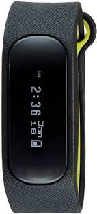Fastrack SWD90059PP05 Reflex 2.0