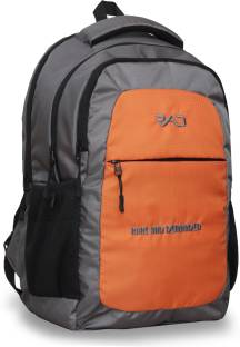 57df1a5c09 Nike Max Air Vapor Medium 30 L Backpack Grey - Price in India ...