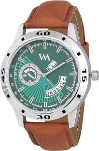 8f5ddfa05 Timex green21231 Timex Men's TW4B04400 Expedition Scout Chrono Tan ...