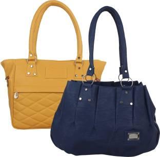 cef515c34 Buy Dana Buchman Shoulder Bag Beige Online   Best Price in India ...