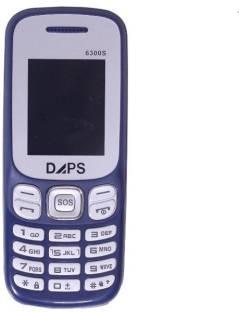 DAPS 6300S