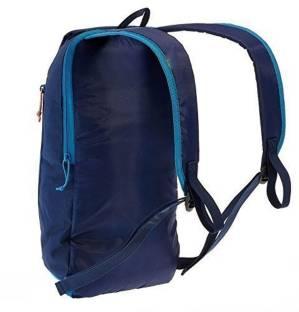 4d44fd06185c Frazzer Kids Outdoor Travel Backpack For Hiking Camping Rucksack 15 L  Backpack