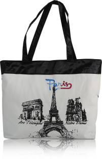02285f4b0619 Buy Rhysetta Shoulder Bag Brown