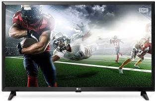 LG 27 inch 4K Ultra HD LED Backlit IPS Panel Monitor Price in India