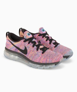 f44bc56729ce ... store nike wmns flyknit air max running shoes for women 41b01 543db