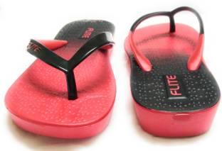 d9565467905 APL Flip Flops - Buy Red Color APL Flip Flops Online at Best Price ...