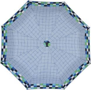 18a23e115ae55 Umbrella: Buy Umbrellas Online at Amazing Prices on Flipkart