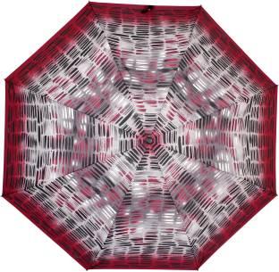 7d832af0f Umbrella: Buy Umbrellas Online at Amazing Prices on Flipkart