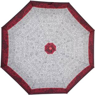 5c14a4bcfc368 Umbrella: Buy Umbrellas Online at Amazing Prices on Flipkart