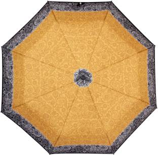 27f2c305c3ec Umbrella: Buy Umbrellas Online at Amazing Prices on Flipkart