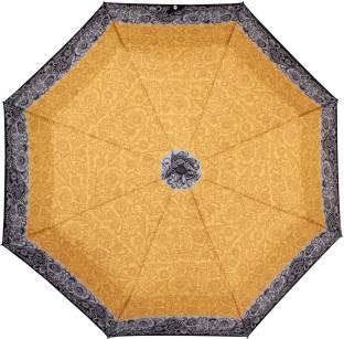 680afc9b12e01 Umbrella: Buy Umbrellas Online at Amazing Prices on Flipkart