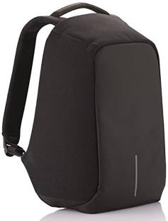 13c1ff669e Under Armour UA Storm Quantum 5 L Laptop Backpack Black - Price in ...