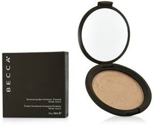 Generic Christian Dior Diorskin Forever Perfect Cushion Spf 35