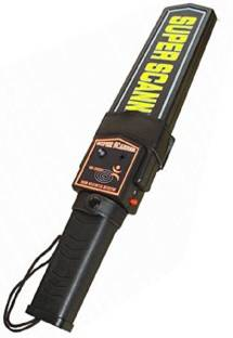 Tianxun Metal Detector For Underground Gold Scanner Kit