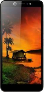 Itel A44 Pro (Blue, 16 GB)