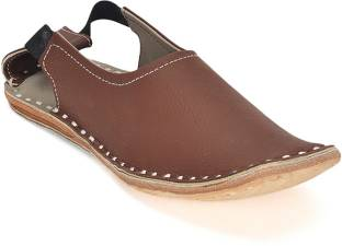 018ae434fcd1 Dr. Scholls Men Brown Casual - Buy Brown Color Dr. Scholls Men Brown ...