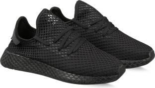 e41bbfc90 ADIDAS ORIGINALS DEERUPT RUNNER Sneakers For Men - Buy GRETHR LGSOGR ...