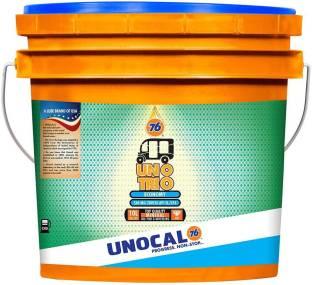 Servo Universal tractor Oil Universal tractor Oil Engine Oil Price