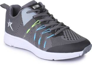 6d31434a68f Epic React Flyknit Running Shoes For Men - Buy Epic React Flyknit ...