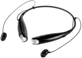 Devine Deals Latest Bluetooth Wireless Sport Stereo Headset Neckb.