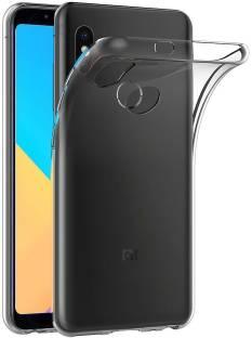 Redmi Note 5 Pro Rose Gold 64 Gb Online At Best Price On Flipkart Com