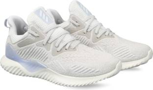 purchase cheap 8c49d 21f9b ADIDAS ALPHABOUNCE BEYOND M Running Shoes For Men