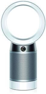Dyson Pure Cool Desk Portable Room Air Purifier