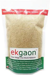 Ekgaon Dates Palm Sugar Crystal Sugar Price in India - Buy Ekgaon