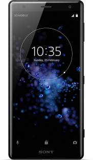 Sony Mobile Phones: Buy Sony Mobiles (मोबाइल) Online at Lowest